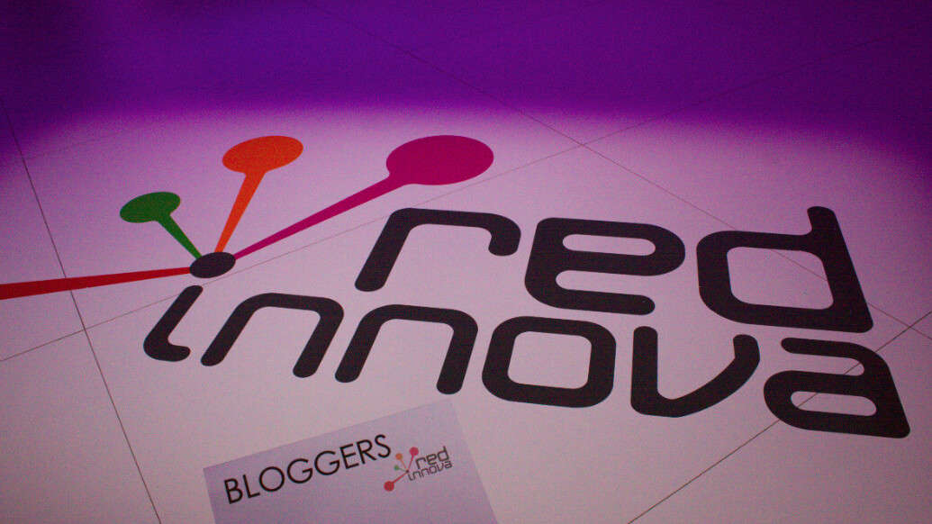 Red Innova announces Startup Competition's finalists