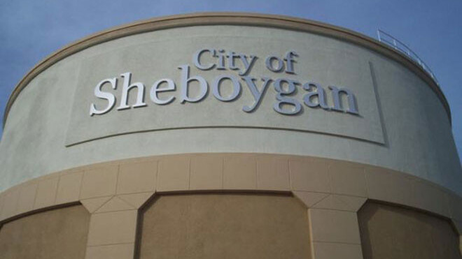 The city of Sheboygan joins the wave of governments adopting social media