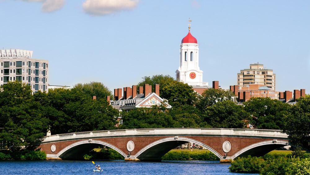 Harvard Tech Meetup launches to bolster Boston's startup scene