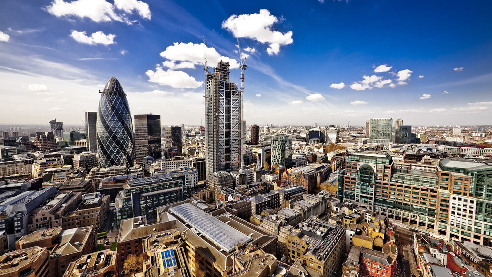 Social ad buying platform Adaptly opens up a London office