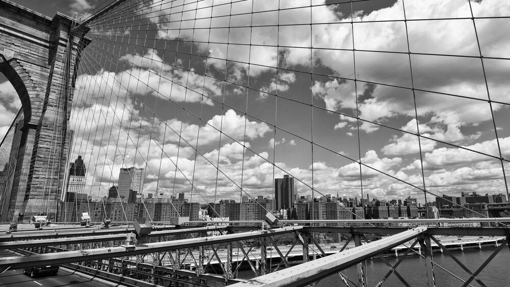 AMEX OPEN Forum taps New York City's startup community
