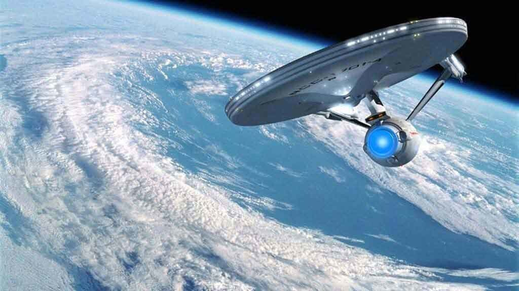 Amazon's Jeff Bezos relaunches Blue Origin website for private spaceflight