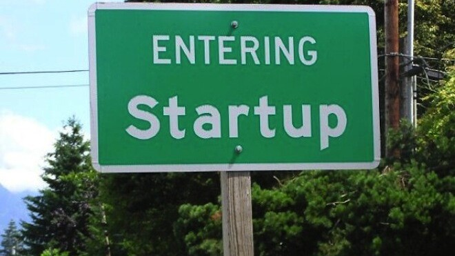 What Factors Make a Startup Cool?