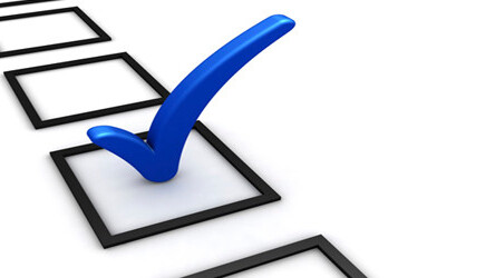 Online Surveys: Why to use them and how to make them great