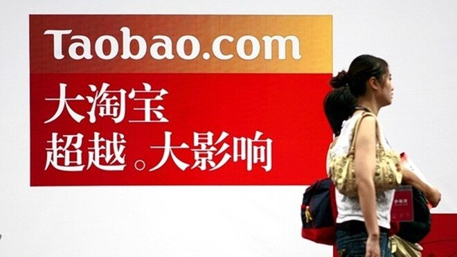 Report: Online Retail Growing Fast in China But Consumer Trust Lacking