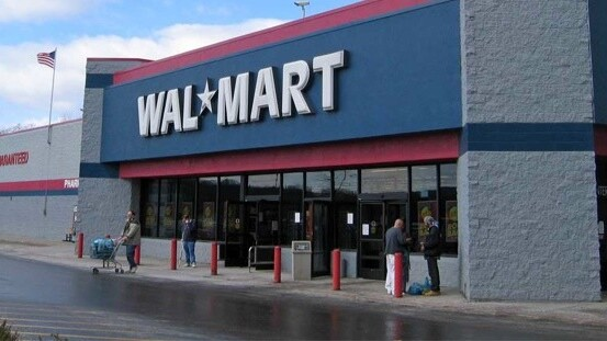 Walmart to open innovation lab in India to boost online presence