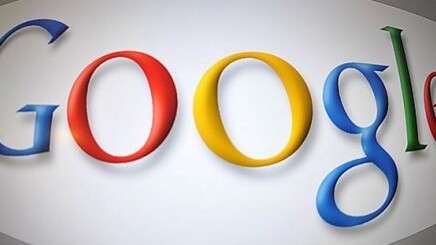 Google+ confirms Pages getting multi-admin and ownership transfer