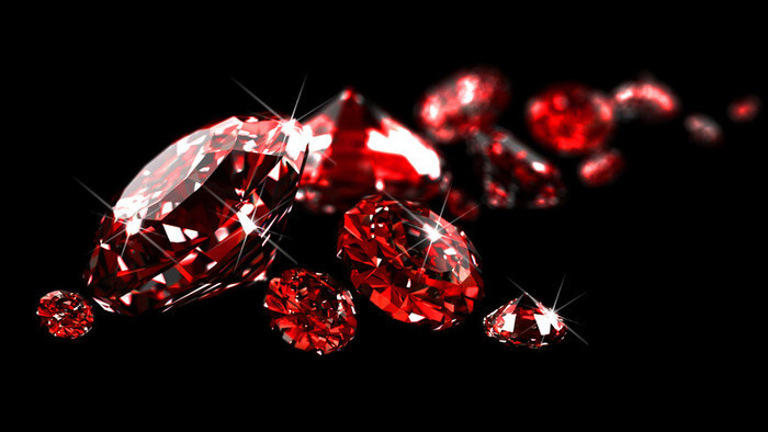Trouble learning Ruby? Bloc teaches you how to code