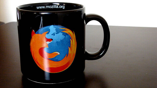 Upcoming Firefox update to fix add-on bloat, reduce memory consumption by up to four times