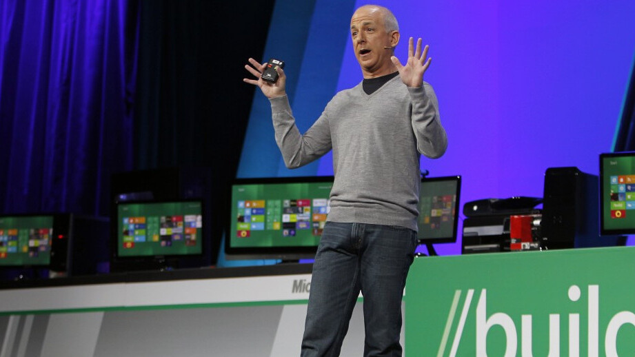 The Windows 8 music player has been whacked by the ugly stick