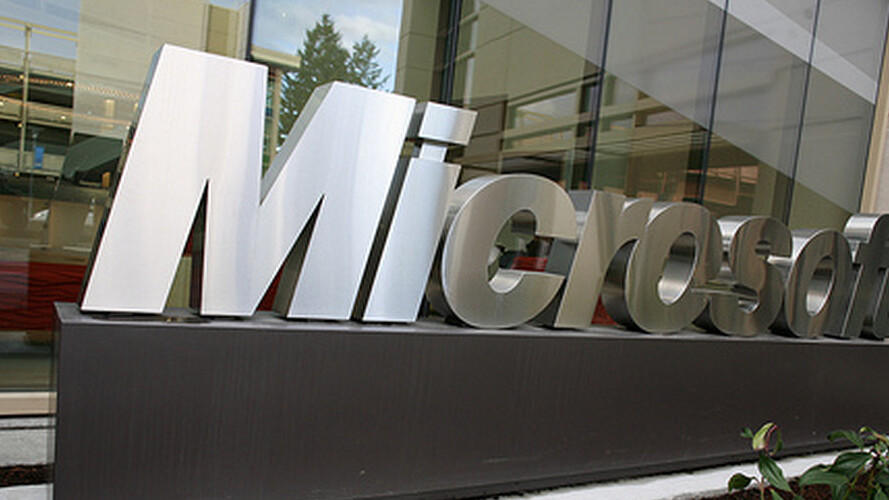 Why Microsoft pulled the BEAST exploit patch at the last minute