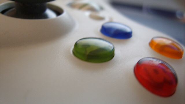 Microsoft's new Xbox 360 update hits tomorrow. Here's what to expect.
