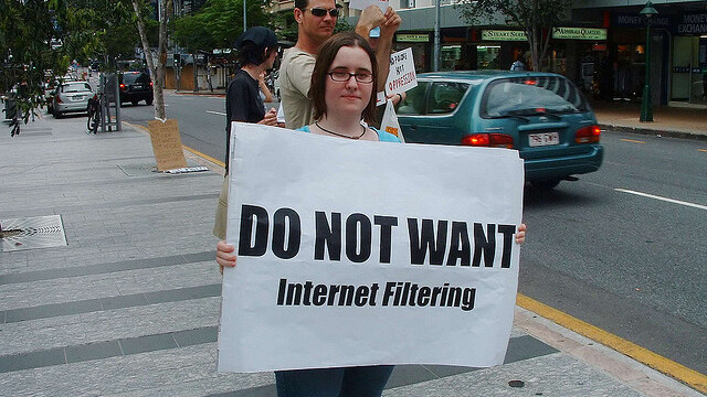 'I Work For The Internet' brings the web's finest together to stop SOPA