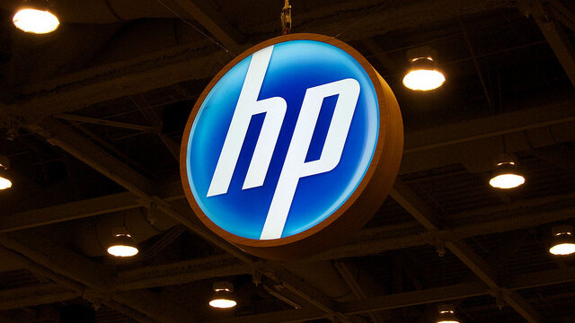 HP will decide the future of webOS today. Place your bets now.