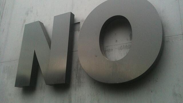 NoDaddy lets you pledge to boycott Go Daddy for its stance on SOPA