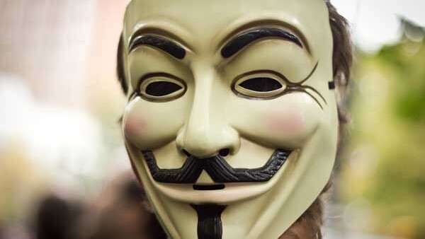 Anonymous posts threat against Sony (and Justin Bieber) over SOPA support