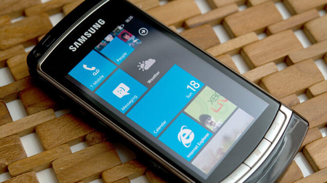 Microsoft rumored to be working on exclusive Windows Phone apps