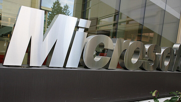 Job posting points to automatic backups in Windows Phone's future
