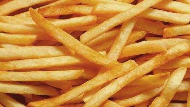 British Heart Foundation launches mock guide to 'promote' online junk food marketing