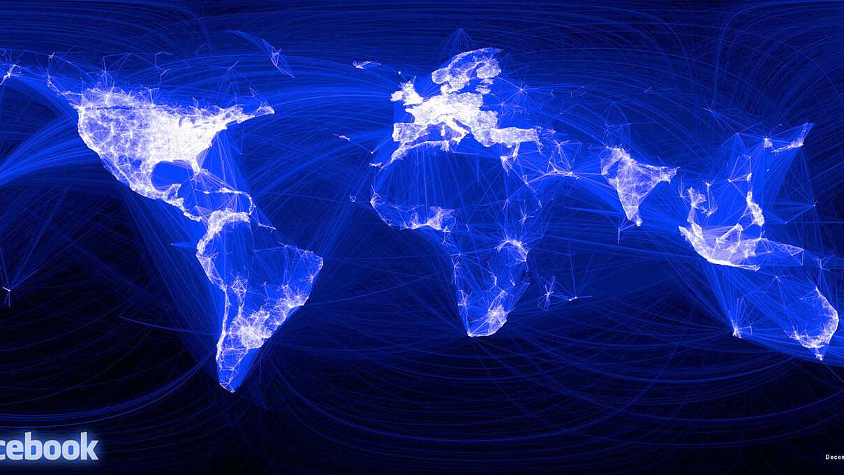 Richard Stallman: Facebook and Google+ Mistreat Their Users