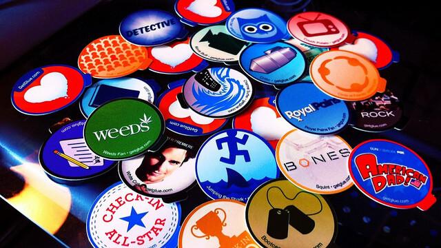 The Top Ten Media Apps of 2011