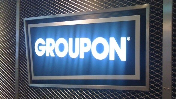 Groupon Reserve lands on iOS, bringing premium offers to users on the move