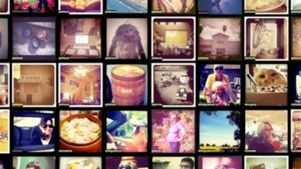 Instagram gets a slice of Gowalla's design staff in Tim Van Damme