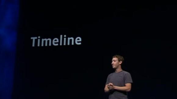 2011: A huge year for social media