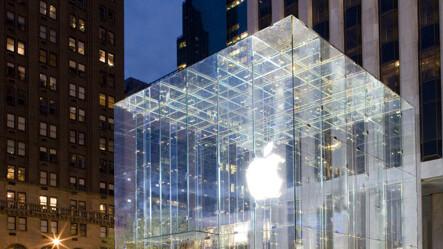 Judge vetoes Apple's injunction attempt against Samsung Galaxy sales in U.S.