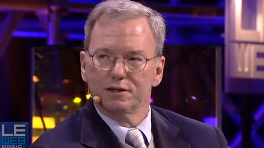 Is Eric Schmidt right? Will app developers prefer Android over iOS in 6 months?