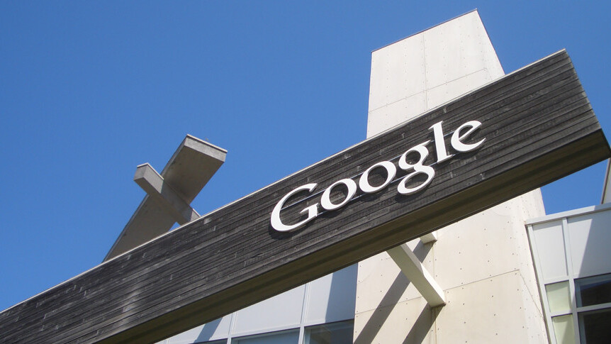 Google extends free calling in Gmail through 2012