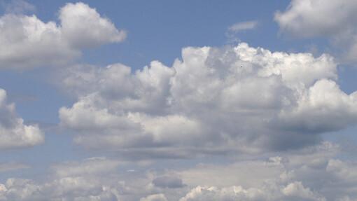 Former Googlers turn free WiFi into ad dollars with Cloud Nine Media