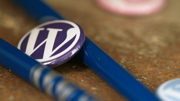 What the WordPress community wants for 2012