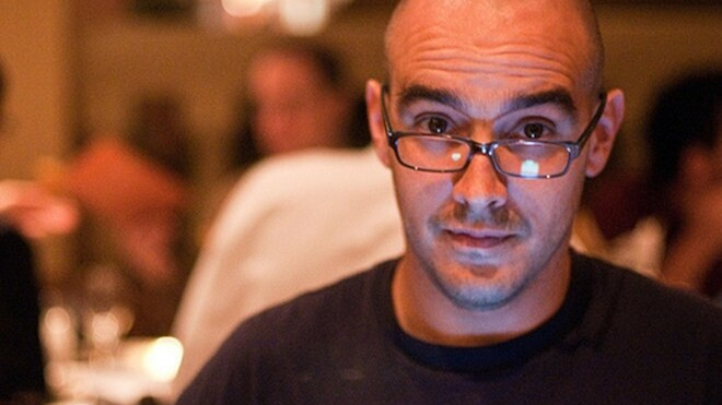 Dave McClure's plans for India could revolutionise its startup scene