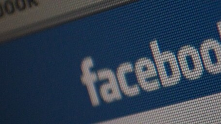 """Facebook's Hernandez: Timeline opening to more users """"In the next couple of weeks"""""""