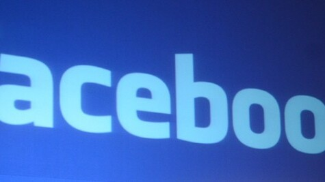 Facebook is not building Shadow Profiles of non-members, but must make privacy changes