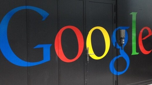Google+ pageviews are irrelevant. Here's why.