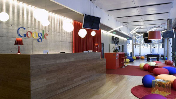 Google+ may have passed 62 million users, adding 625,000 users daily