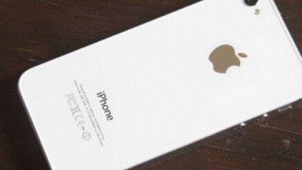 iPhone activations to hit new high as carrier profits lag in Q1 2012