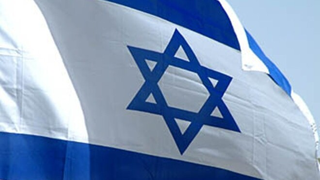 Israeli students paid $2,000 to use social media for pro-government messages