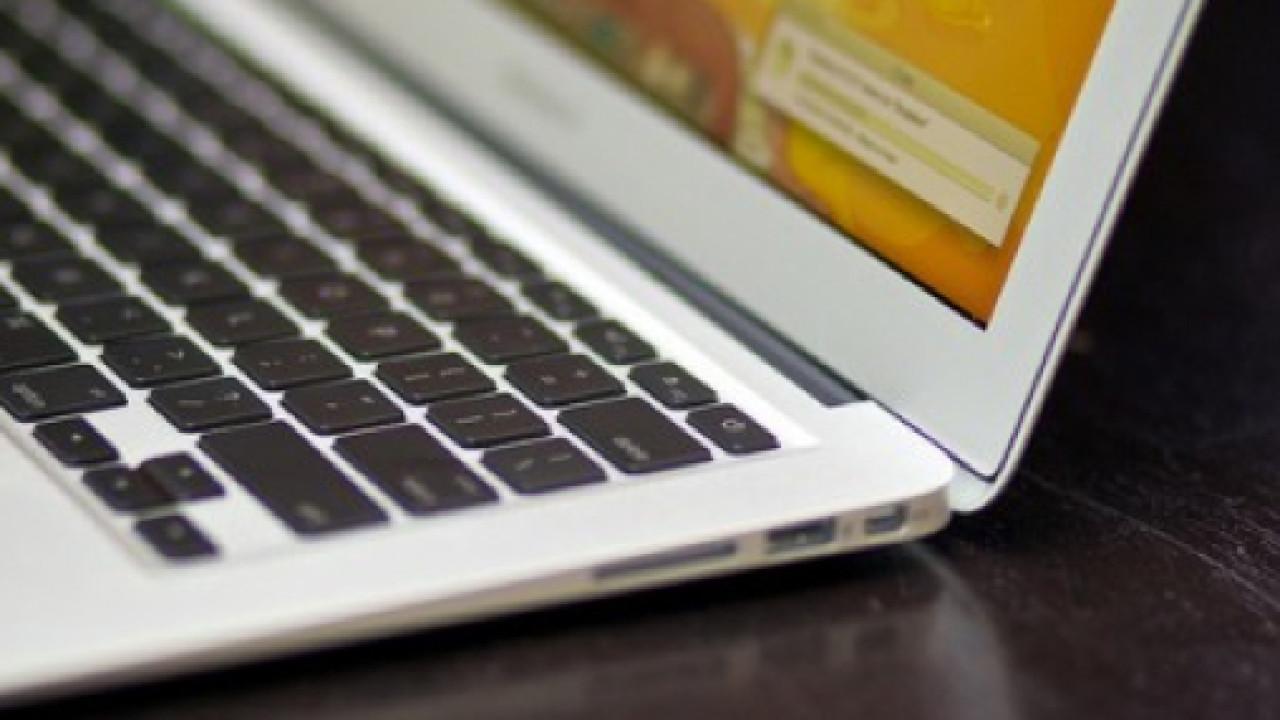 TNW's Top 10 Gadgets of 2011