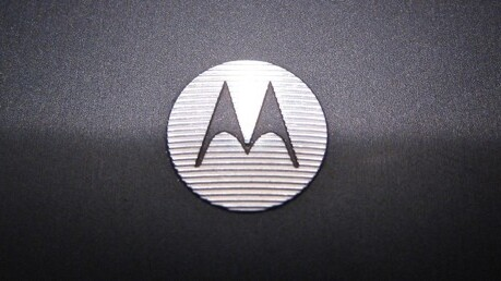 The EU's verdict on the Google, Motorola deal could be delayed