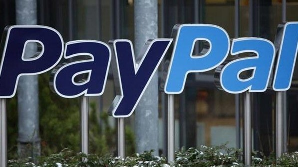PayPal to launch mobile coupon service to take on Groupon and others