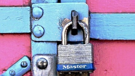 Posterous' privacy-friendly photo sharing helps double its userbase
