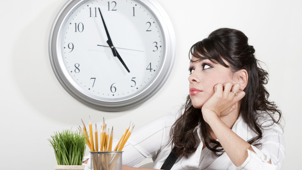 Slow at work? Check out these fun websites for wasting time