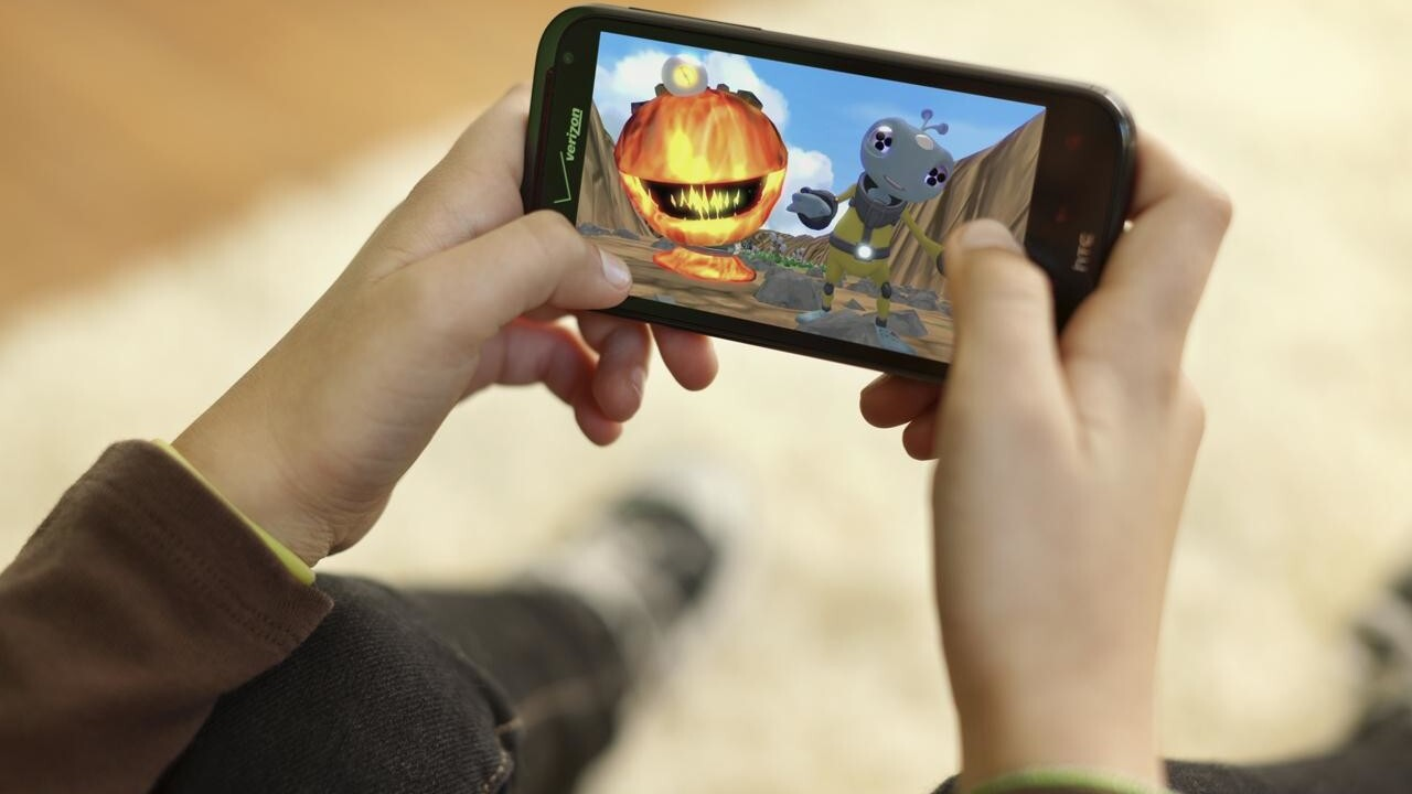 OnLive acquired by new company, but doesn't expect it to affect customers