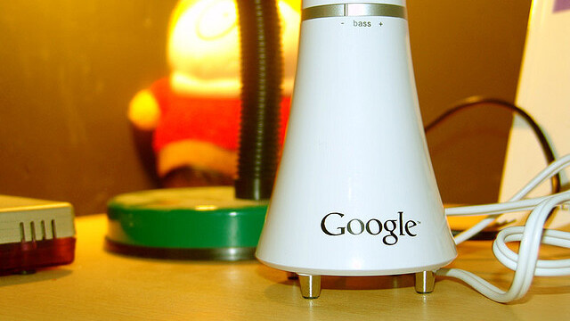 New Google account users are now forced to sign up to Gmail and Google+