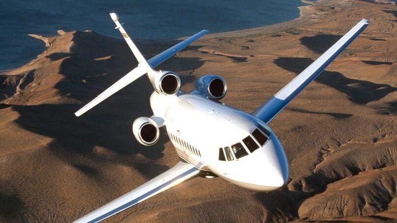Microsoft premieres next flight simulator installment, plans to go free to play