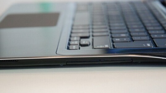 Ultrabooks prove that Windows OEMs have simply been lazy all these years