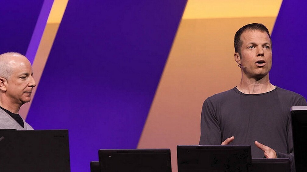 Why the end of Microsoft Points bodes exceptionally well for Windows 8